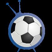 Spor Ekranı