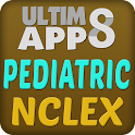 NCLEX-Pediatric Reviewer icon