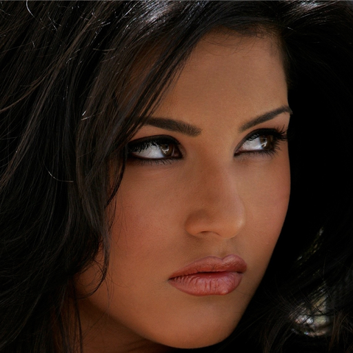 Sunny Leone Big Boobs Hot Pics 520 Mb - Latest Version For Free Download On General -2872
