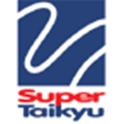 スーパー耐久レース logo