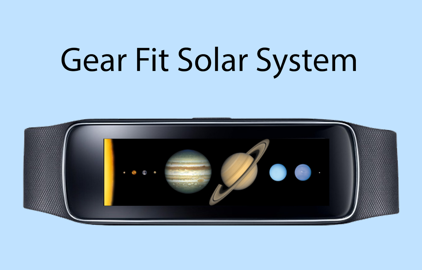 solar system android - photo #44