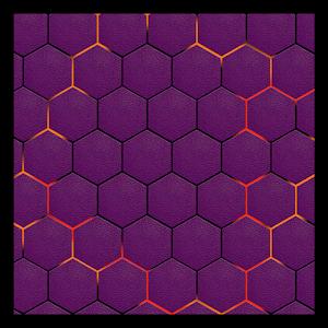 Cells Live Wallpaper