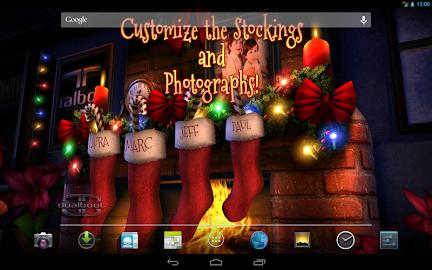 Christmas HD Screenshot 28