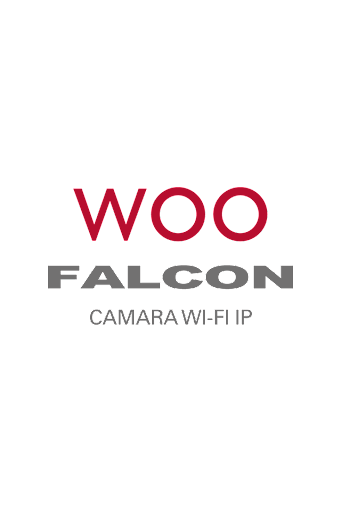 Falcon IP Cam