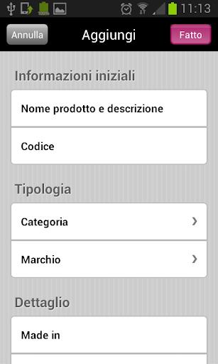 【免費生活App】Stydo-APP點子