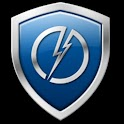 Protector DMS logo