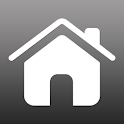 Huntsville AL Real Estate logo