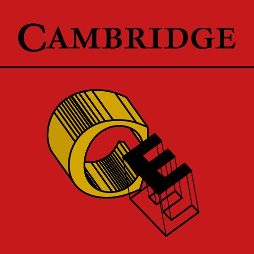 Cambridge Experience