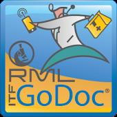 RML GoDoc