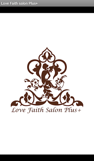 Love Faith salon Plus+