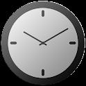 Ponto Fácil (Banco de Horas) icon