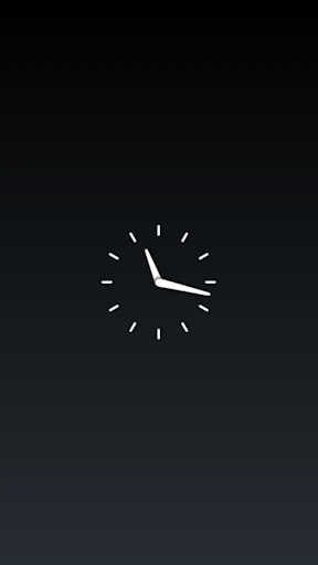 .SEIKO 時鐘/鬧鐘 - PChome線上購物