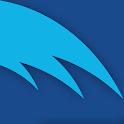 John Wurzbacher Design - Logo