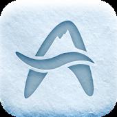 Ski Abruzzo