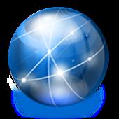 TCP UDP ports