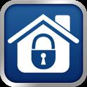 iRemote GSM icon