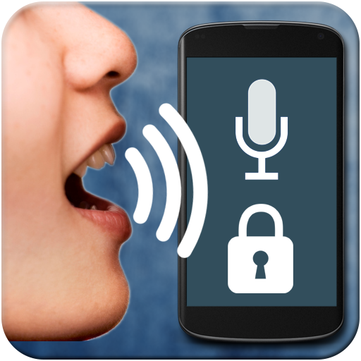 ������ ������ ������ Voice Screen kMgKoj_rzFU2-JlkdpPx