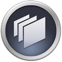 Claystone Launcher icon