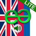 English to Russian Lite logo