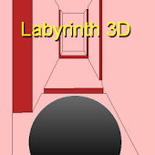 Labyrinth 3D (AD)