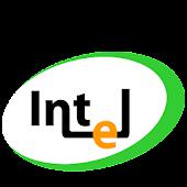InTel-38832