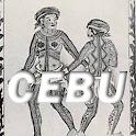 CEBU icon