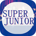 Fans for Super Junior icon
