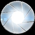 illuMEnate: Front Camera Flash icon