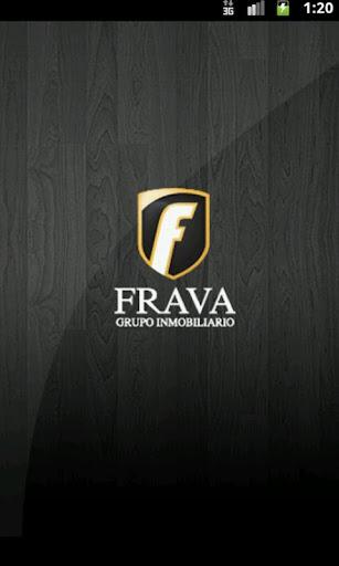 Grupo Frava