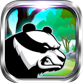Panda Sword Mania