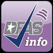 DFAS Info2Go