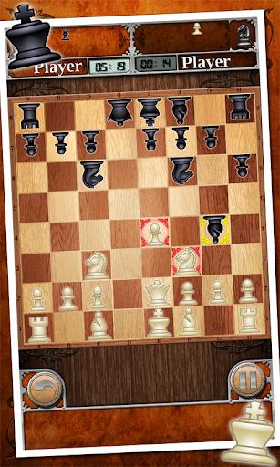 Chess 1.0.6 screenshots 4