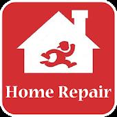 Home Repair Skills