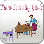 FREE Piano Learning Guide
