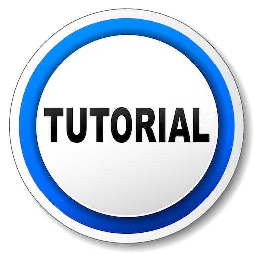 QuickBooks Training Basic L2 LOGO-APP點子
