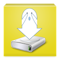 SnapSeeker for Snapchat icon