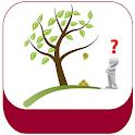 KPU Plant Database - Pro icon