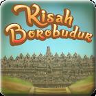 Kisah Borobudur icon
