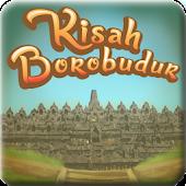 Kisah Borobudur