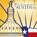 Download Welcome to Austin, TX APK