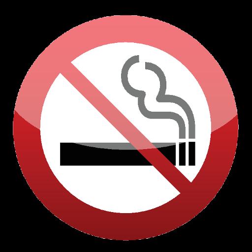 Quit Smoking: Simple and Quick LOGO-APP點子