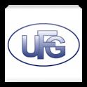 UFG Baza icon