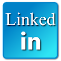 Linked Contact icon