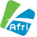 AfriTelematics icon