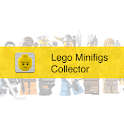 Minifigs Collector for LEGO® icon