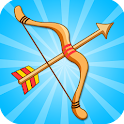Archery Arrow Shooting FREE