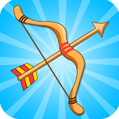 Download Full Archery Arrow Shooting FREE  APK