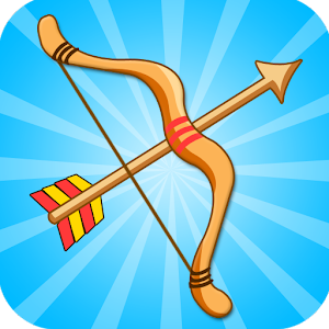 Archery Arrow Shooting FREE for PC and MAC