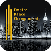 Empire Dance Championships