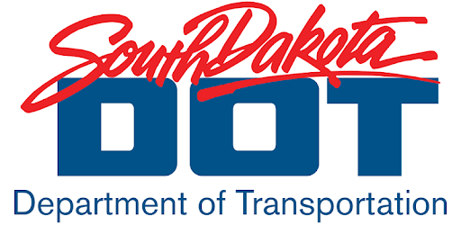 South Dakota Road Conditions Map SDDOT 511   Apps on Google Play South Dakota Road Conditions Map
